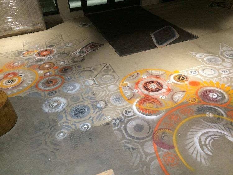 WakudaStudio_Murals_KEXP_Interior_10_Sea