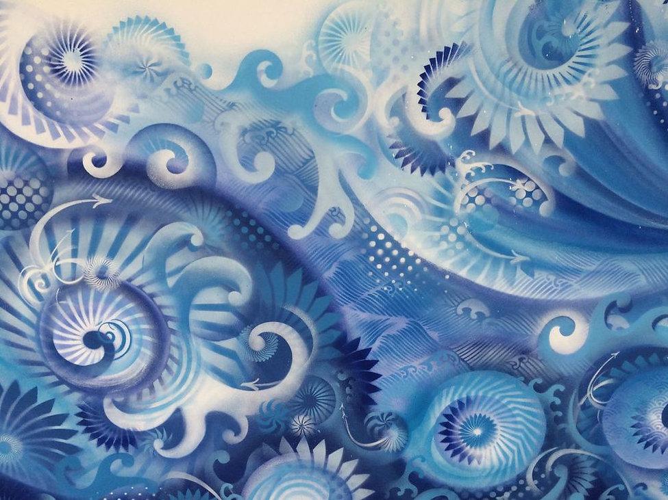 WakudaStudios_Murals_Wave_5_Yaletown_201