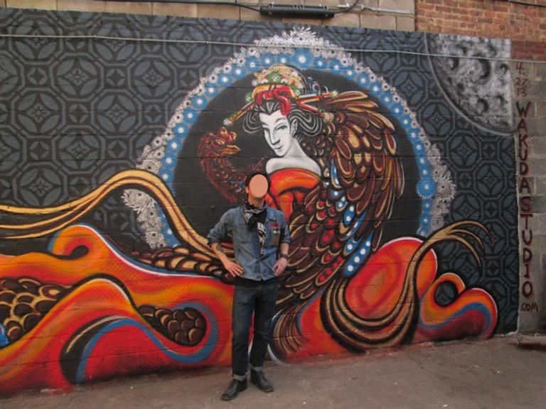 WakudaStudios_Murals_MoonFeather_6_Crown