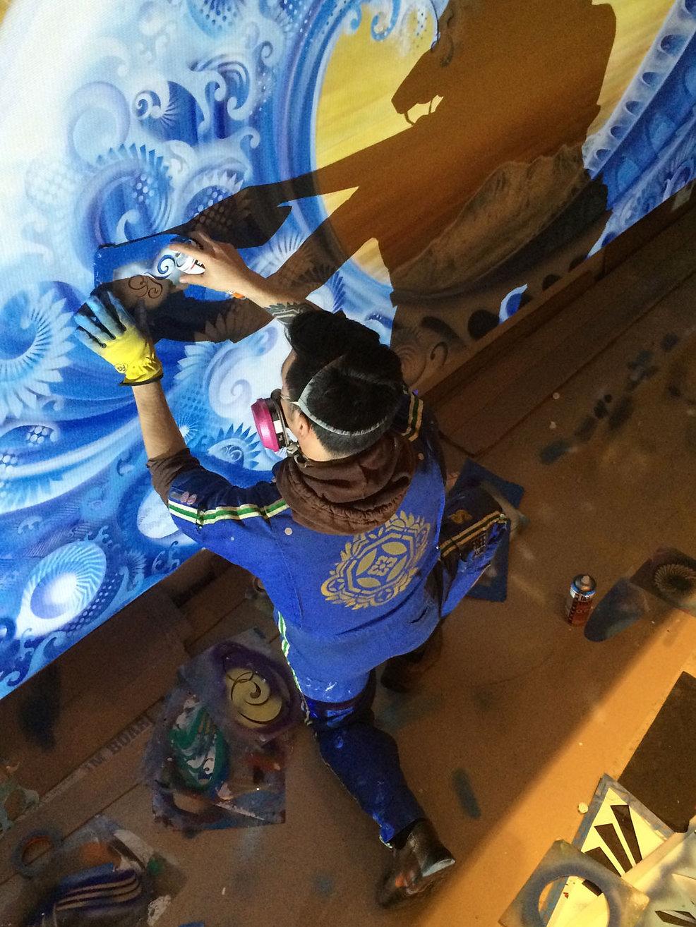 WakudaStudios_Murals_Wave_13_Yaletown_20