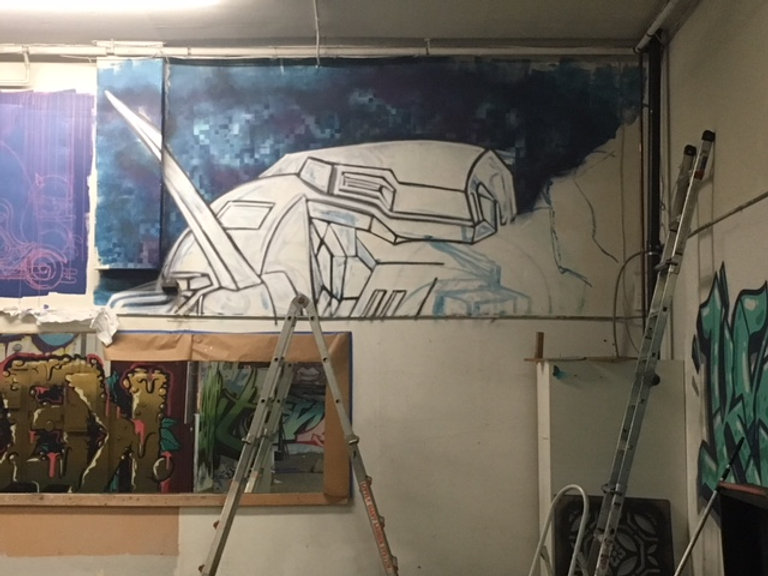 WakudaStudios_Murals_DozersWarehouse_14_