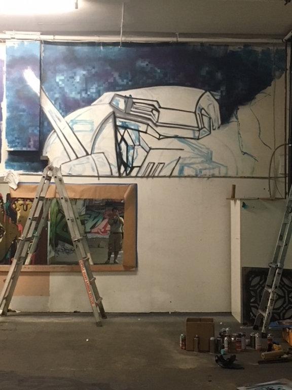 WakudaStudios_Murals_DozersWarehouse_16_