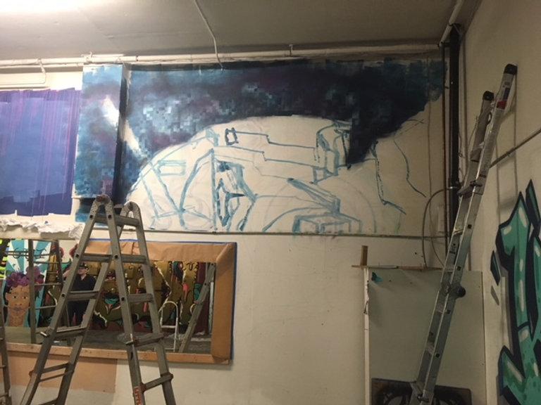 WakudaStudios_Murals_DozersWarehouse_20_