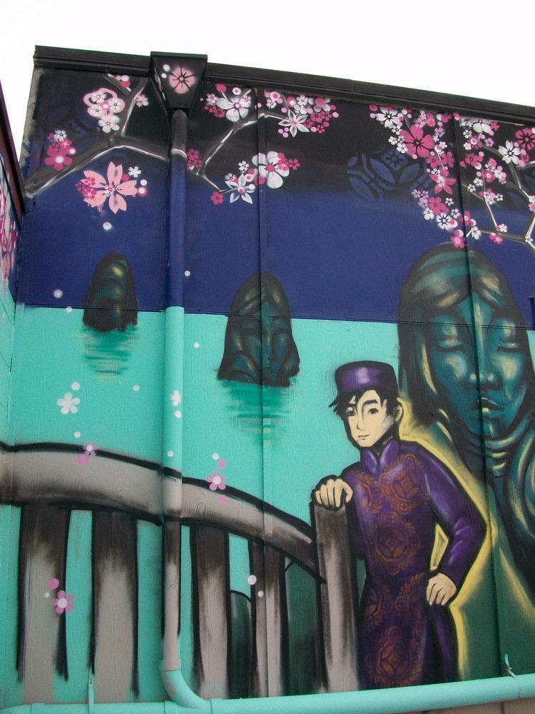WakudaStudios_Murals_Spring_11_Seattle_2