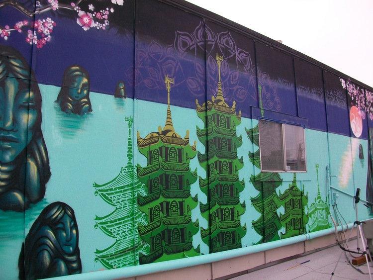 WakudaStudios_Murals_Spring_13_Seattle_2