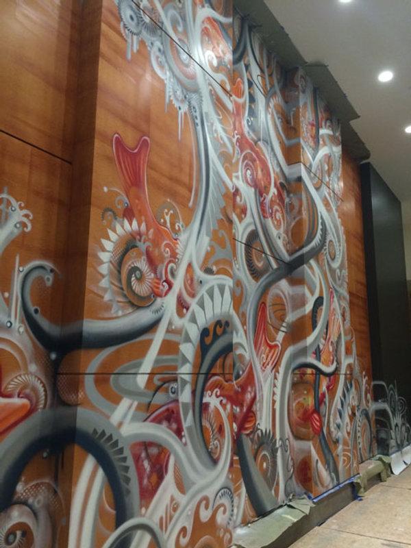 WakudaStudios_Murals_KeyCenter_3_Bellevu