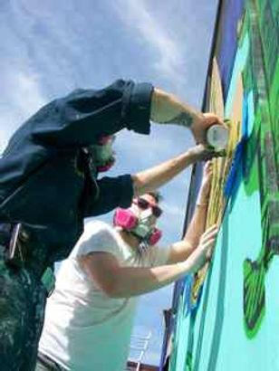 WakudaStudios_Murals_Spring_2_Seattle_20