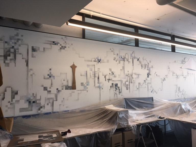 WakudaStudios_Murals_Circuit_6_Stantec_S