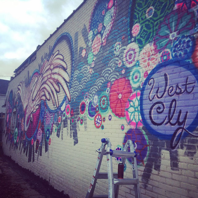WakudaStudio_Murals_WestCly_1_Milwaukee_
