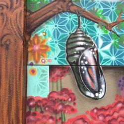 WakudaStudios_MapleLeaf_Seattle_Button.p