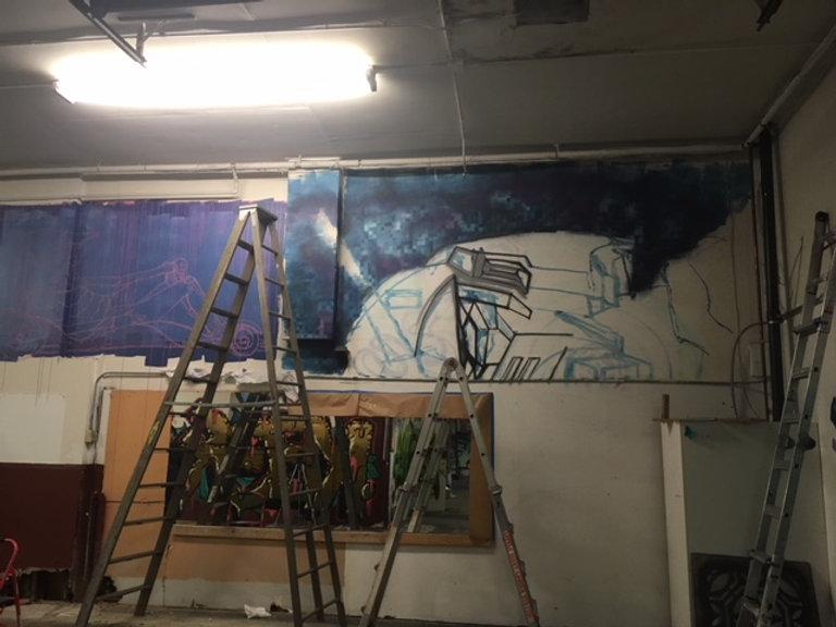 WakudaStudios_Murals_DozersWarehouse_19_