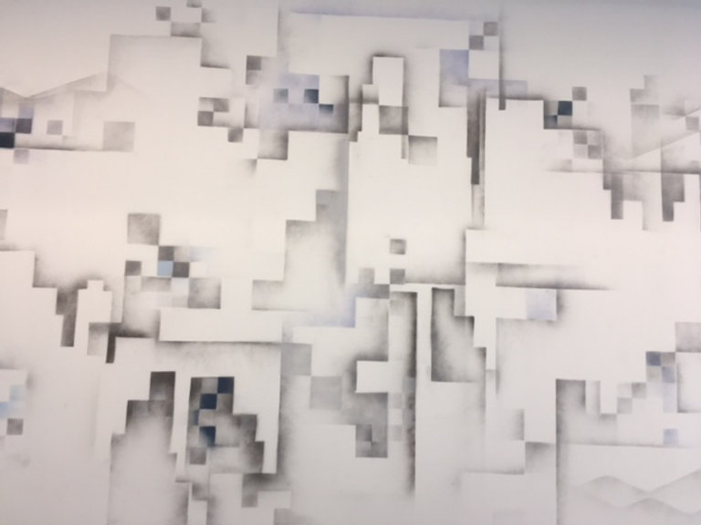 WakudaStudios_Murals_Circuit_4_Stantec_S