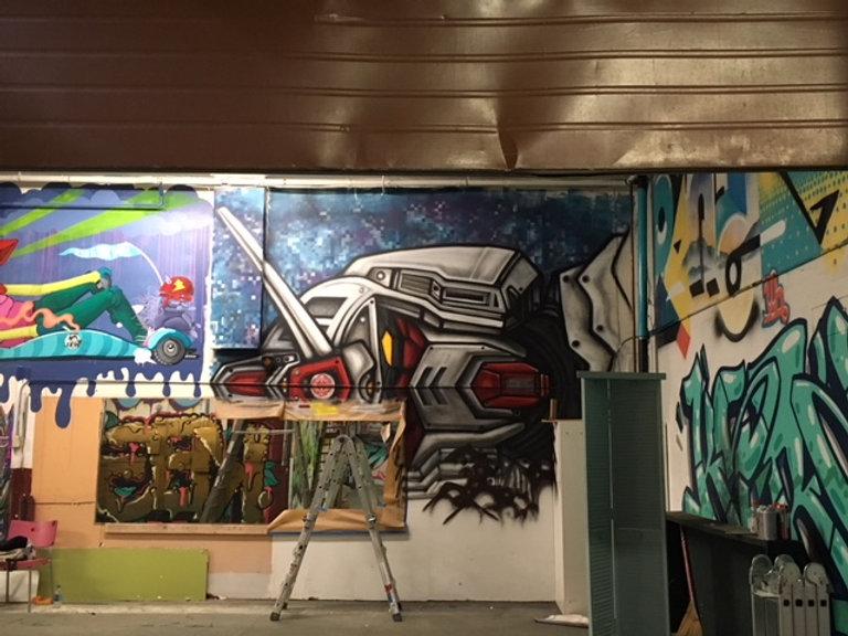 WakudaStudios_Murals_DozersWarehouse_3_S