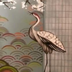 WakudaStudios_Murals_Blossoms_Button.png