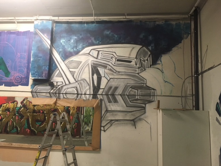 WakudaStudios_Murals_DozersWarehouse_11_