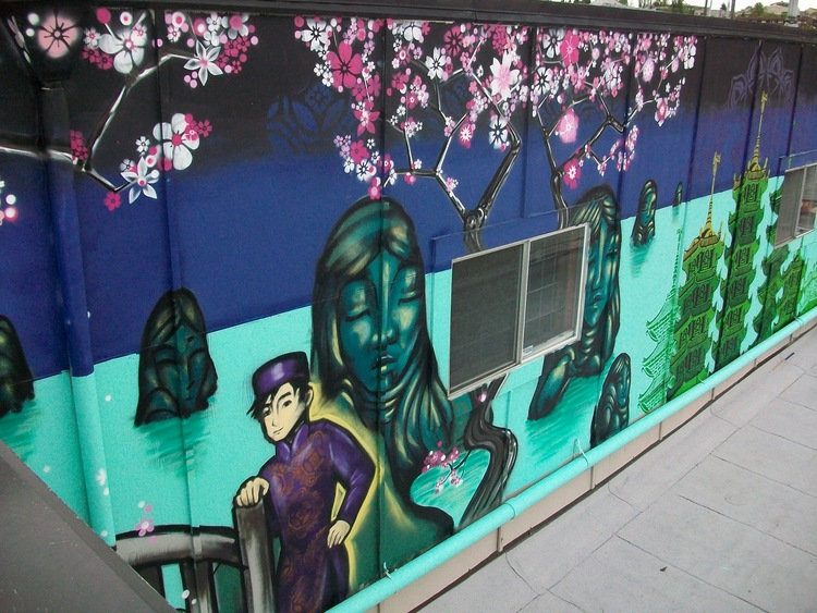 WakudaStudios_Murals_Spring_18_Seattle_2