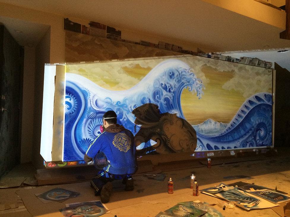 WakudaStudios_Murals_Wave_15_Yaletown_20