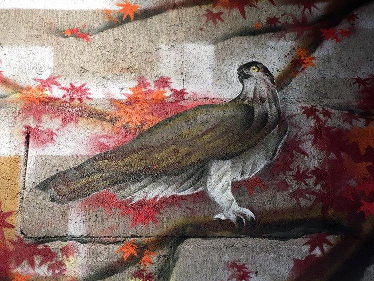 WakudaStudios_Murals_AutumnSound_9_OAC_2
