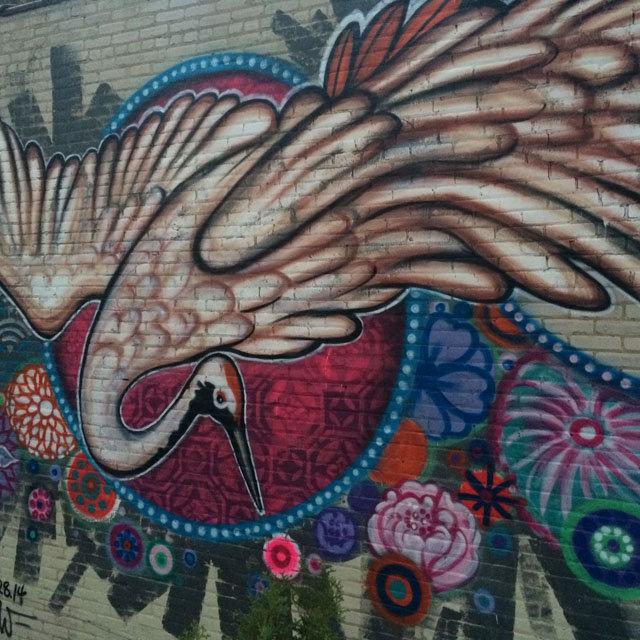 WakudaStudio_Murals_WestCly_5_Milwaukee_