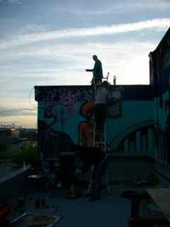 WakudaStudios_Murals_Spring_8_Seattle_20