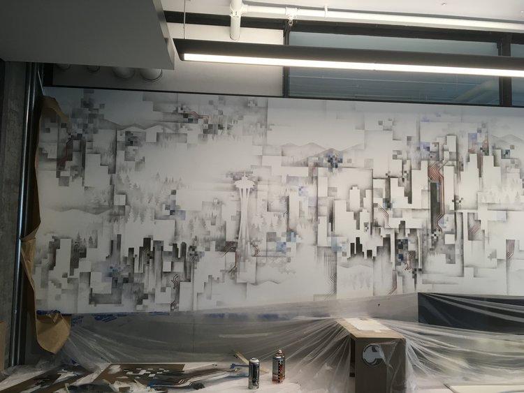WakudaStudios_Murals_Circuit_2_Stantec_S
