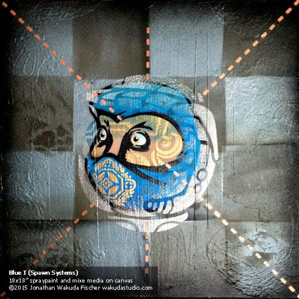 WakudaStudio_Studio_Red_vs_Blue_(Spawn_S