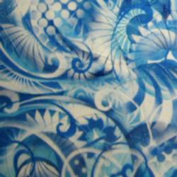 WakudaStudio_ModernMix_Button_2009.png