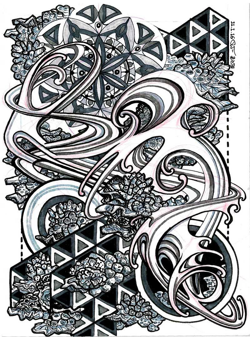 WakudaStudio_Studio_Illustrations_snap_3