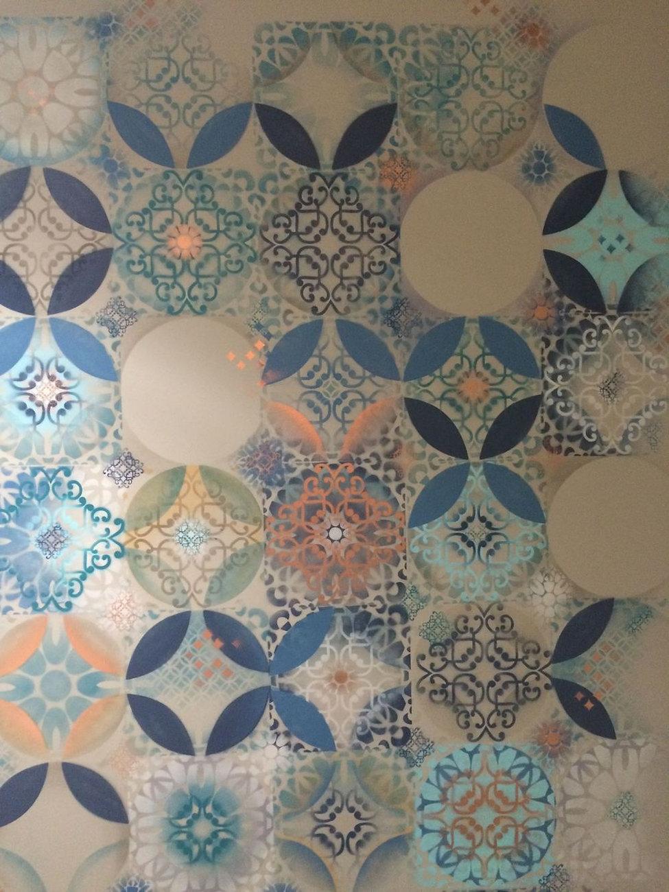WakudaStudios_Murals_Tiles_7_CommercialD