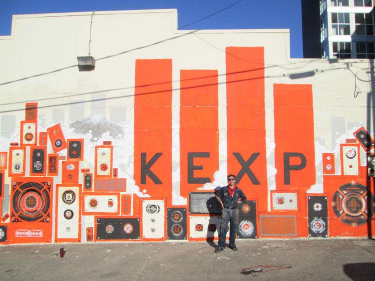 WakudaStudio_Murals_KEXP_Exterior_7_Seat