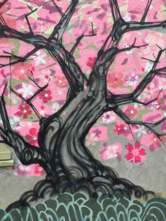 WakudaStudios_Murals_Blossoms_4_Internat
