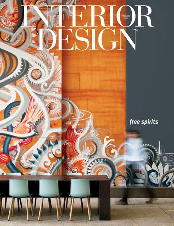 WakudaStudio_Mural_SKB_Architects_Key_Ce