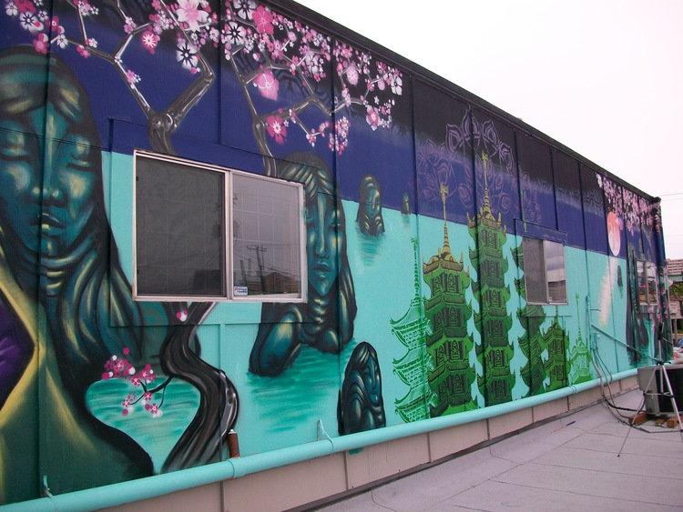 WakudaStudios_Murals_Spring_12_Seattle_2