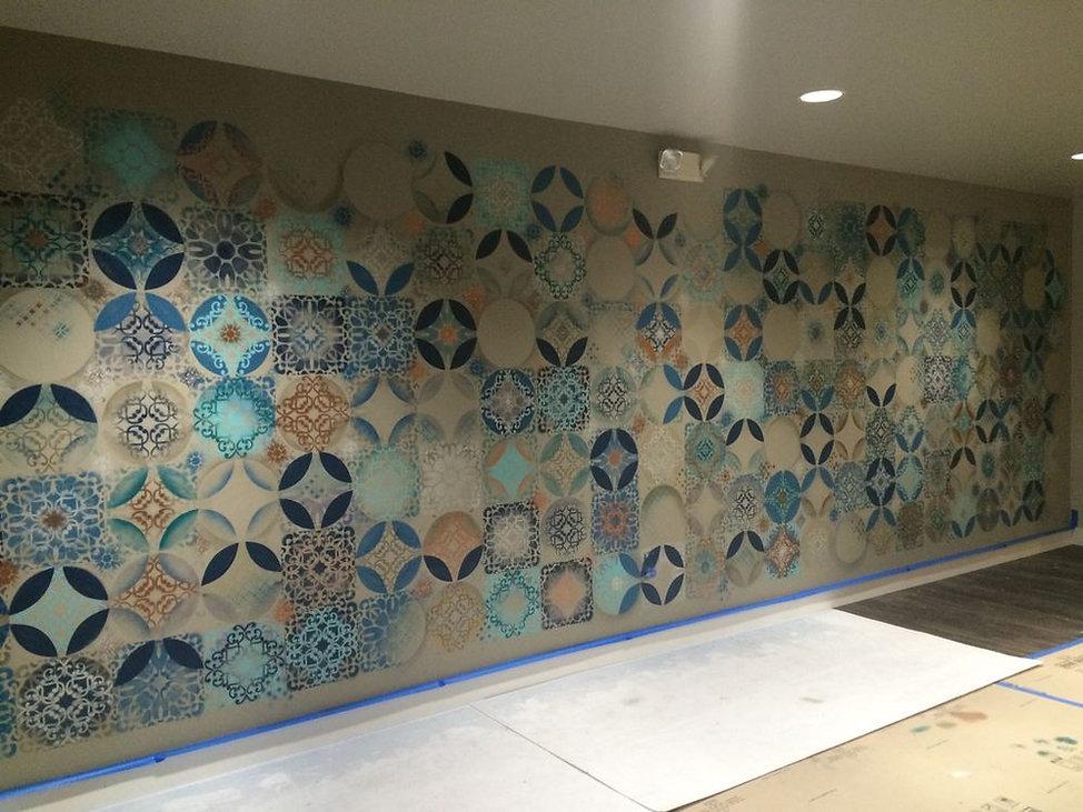 WakudaStudios_Murals_Tiles_3_CommercialD