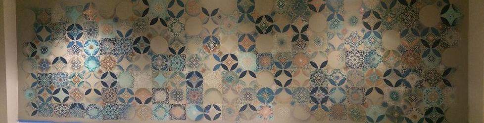 WakudaStudios_Murals_Tiles_2_CommercialD