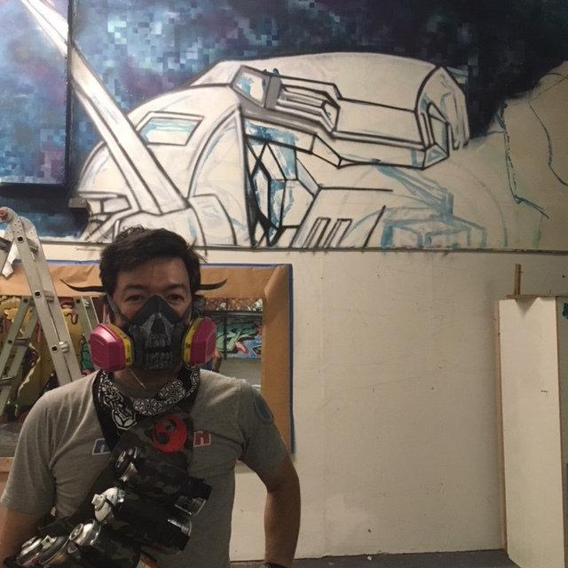 WakudaStudios_Murals_DozersWarehouse_15_