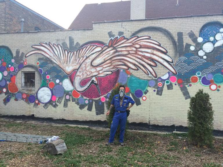 WakudaStudio_Murals_WestCly_4_Milwaukee_