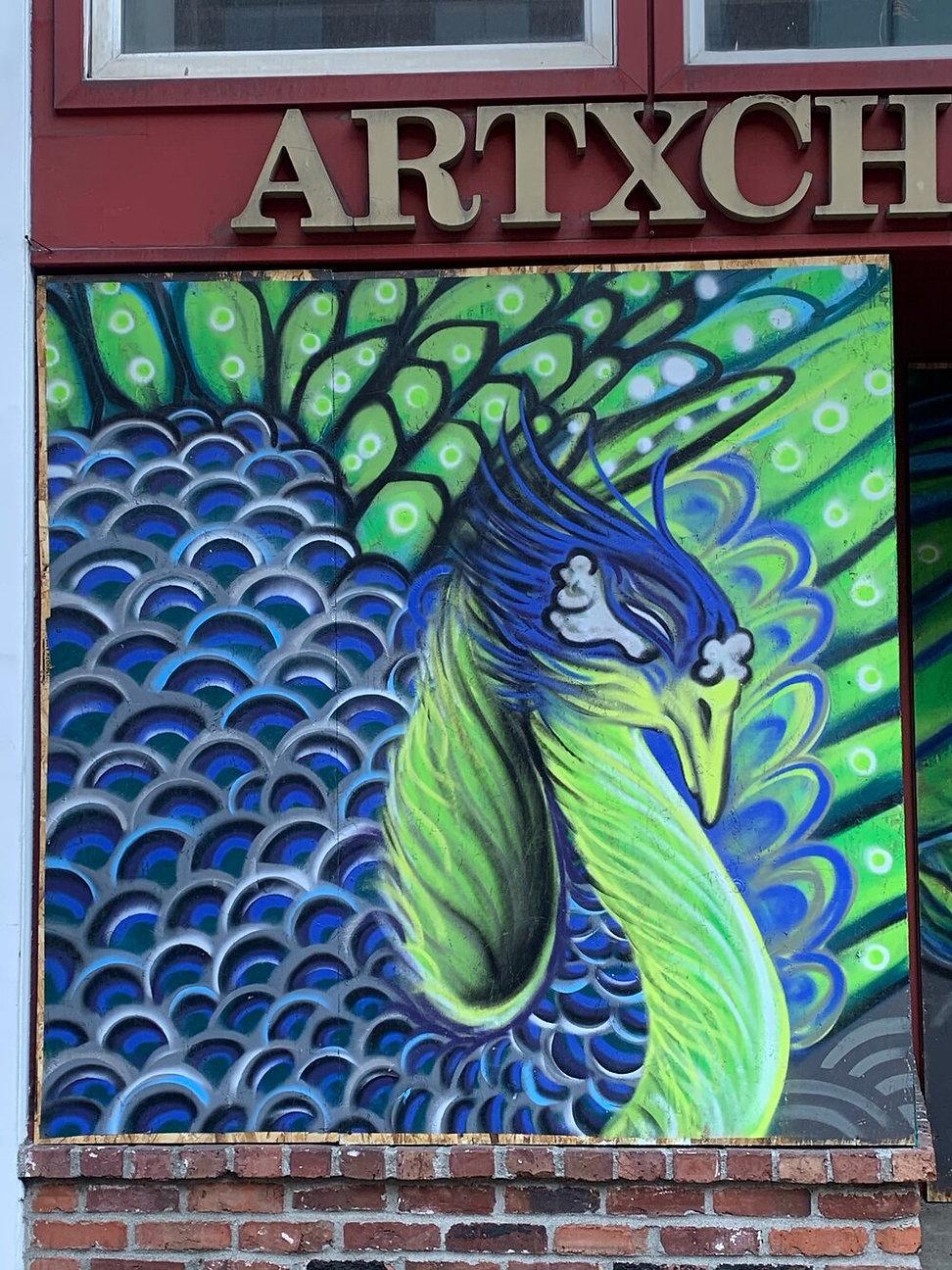 WakudaStudio_Murals_Rise_Again_8_Artxcha