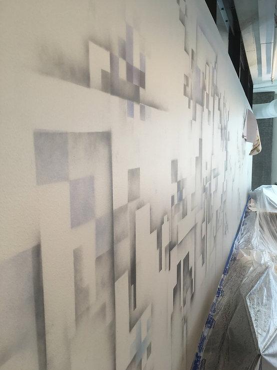 WakudaStudios_Murals_Circuit_7_Stantec_S
