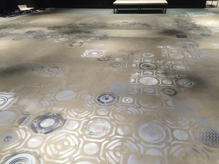 WakudaStudio_Murals_KEXP_Interior_23_Sea