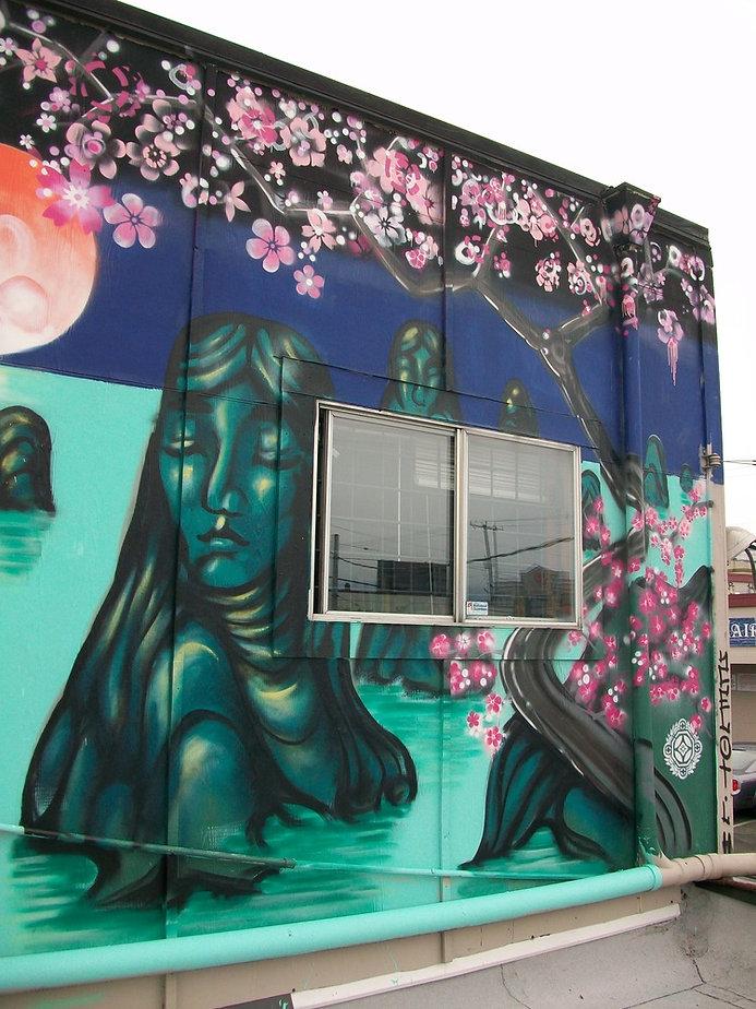 WakudaStudios_Murals_Spring_14_Seattle_2
