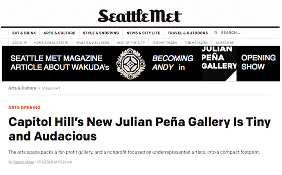 Seattle_Met_Article_Button_wakuda.png