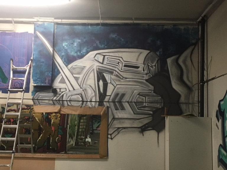 WakudaStudios_Murals_DozersWarehouse_10_