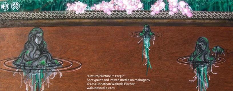 WakudaStudio_NatureNurture_1_22%22_x_56%