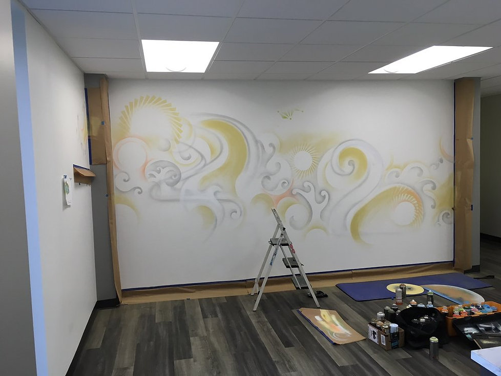 WakudaStudios_Murals_RainierRiver_1_Avan