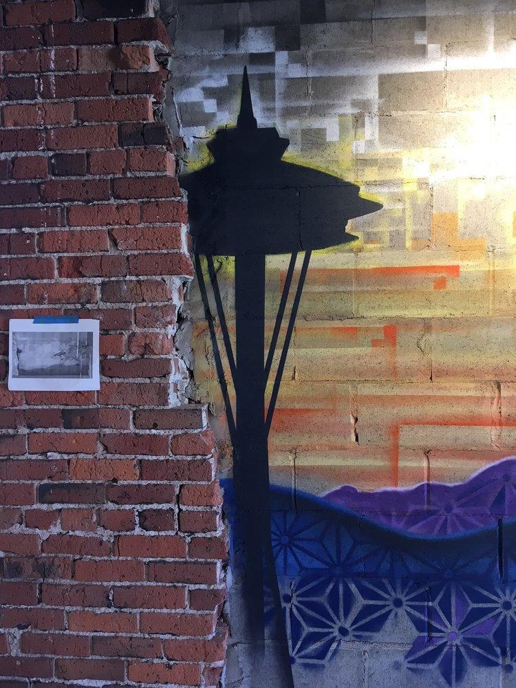 WakudaStudios_Murals_AutumnSound_10_OAC_