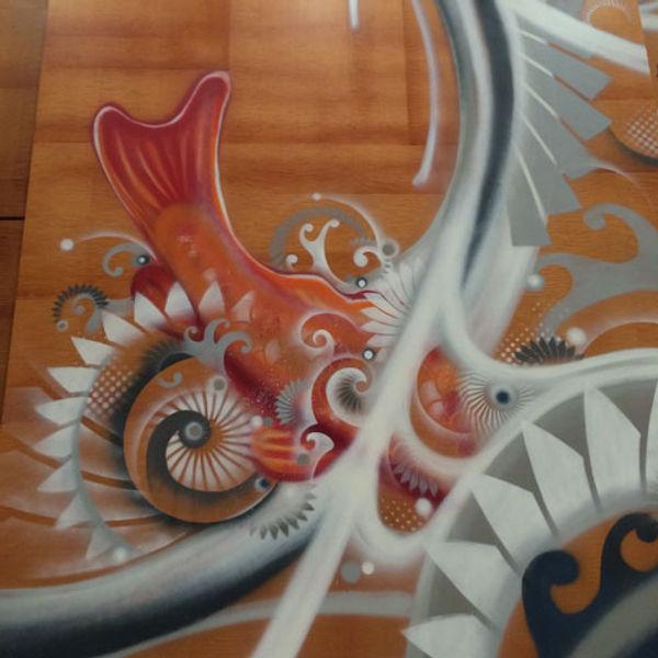 WakudaStudios_Murals_KeyCenter_4_Bellevu