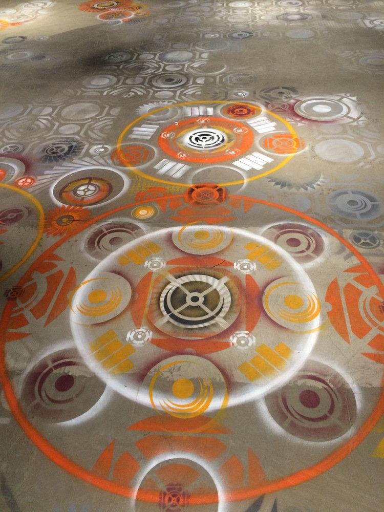 WakudaStudio_Murals_KEXP_Interior_9_Seat
