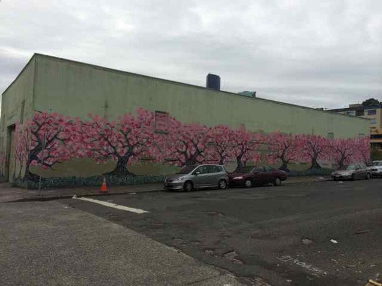 WakudaStudios_Murals_Blossoms_1_Internat