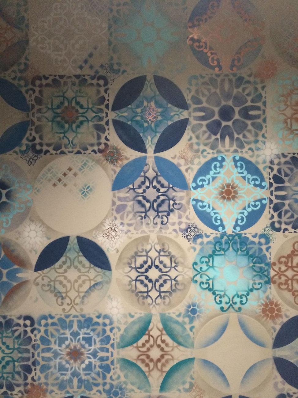WakudaStudios_Murals_Tiles_4_CommercialD